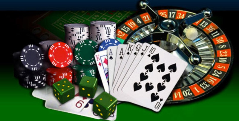 online roulette game in india