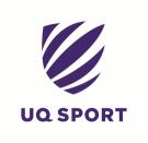 UQ Sport